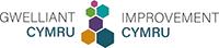 Gwelliant Cymru - Improvement Cymru